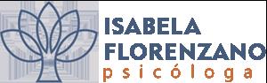 Isabela Florenzano